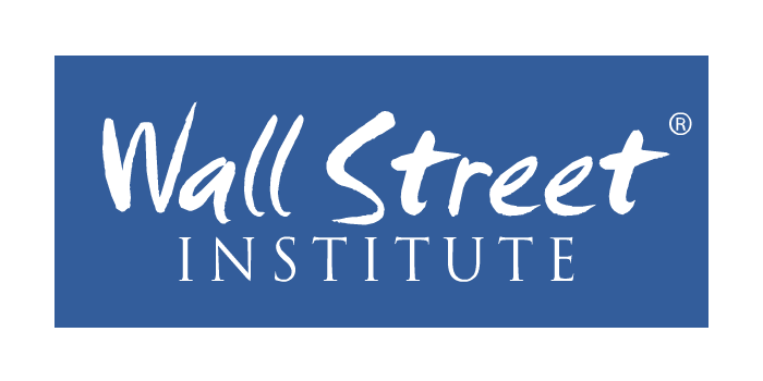 Wall Street Institute
